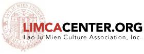 limcacenter.org